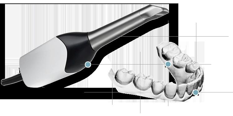 Odontología Digital - Cambra Clinic