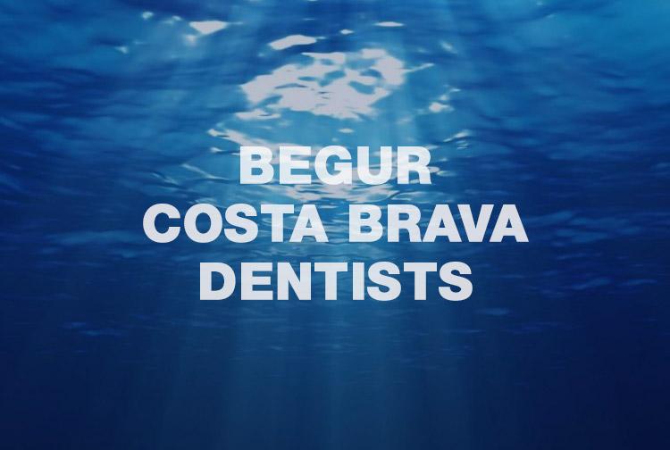 Digital Dentist - Cambra Clinic Begur