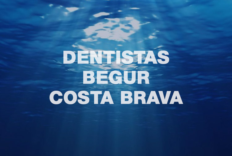 Clínica dental Costa Brava - Begur - Cambra Clinic